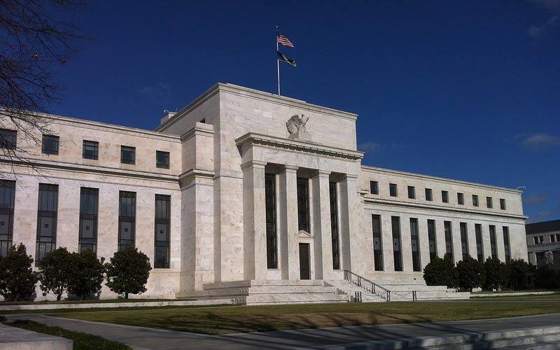 La Fed continuerà a sostenere i mercati finanziari fino alla fine della crisi