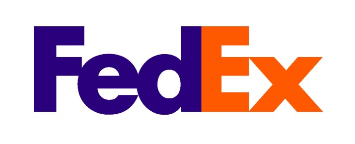 Analyse du cours de l'action Fedex