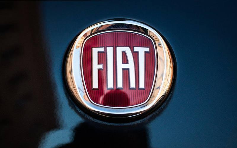 Intesa Sanpaolo fera un prêt de 6,3 milliards à Fiat Chrysler