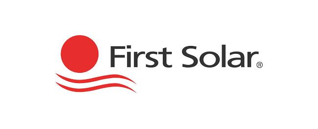 Analyse du cours de l'action First Solar