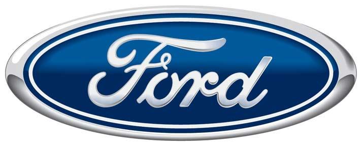 Acheter l'action Ford