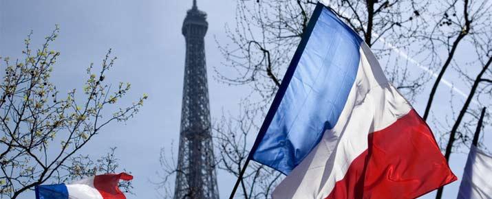Comment trader l'indice du CAC 40 (Bourse de Paris) ?