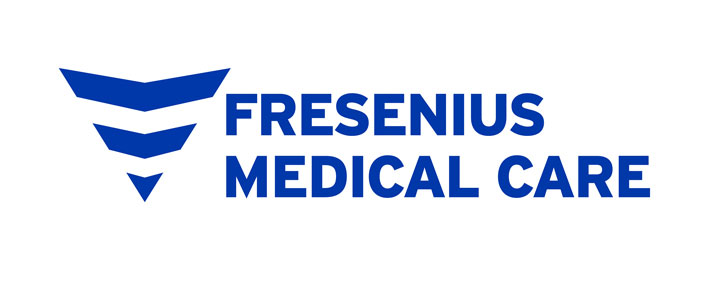 Acheter l'action Fresenius