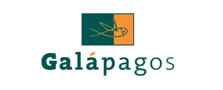 Analyse du cours de l'action Galapagos