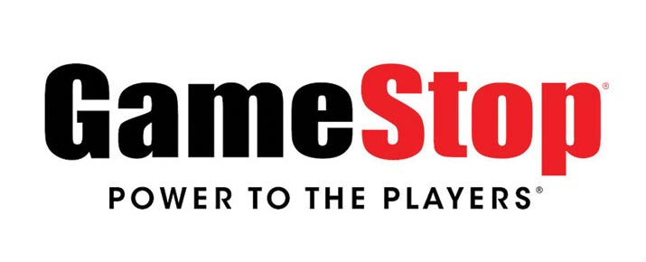 Analyse du cours de l'action GME (GameStop)