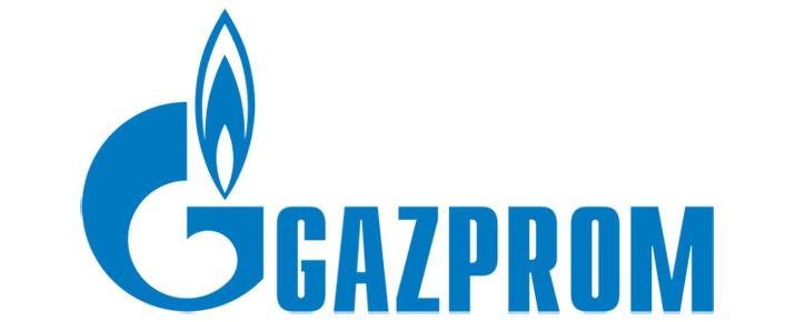 Analysis of Gazprom share price