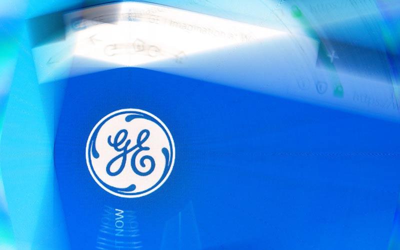 General Electric: 1 miliardo di dollari di consumo in contanti nel primo trimestre
