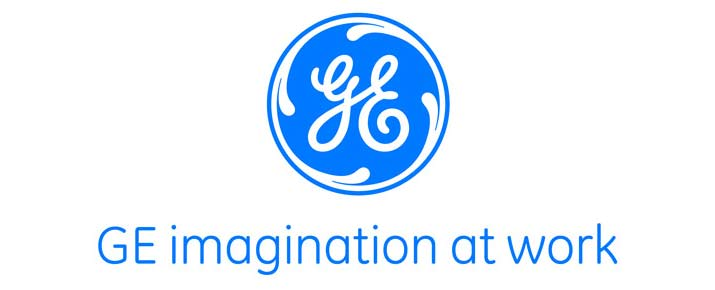 Acheter l'action General Electric