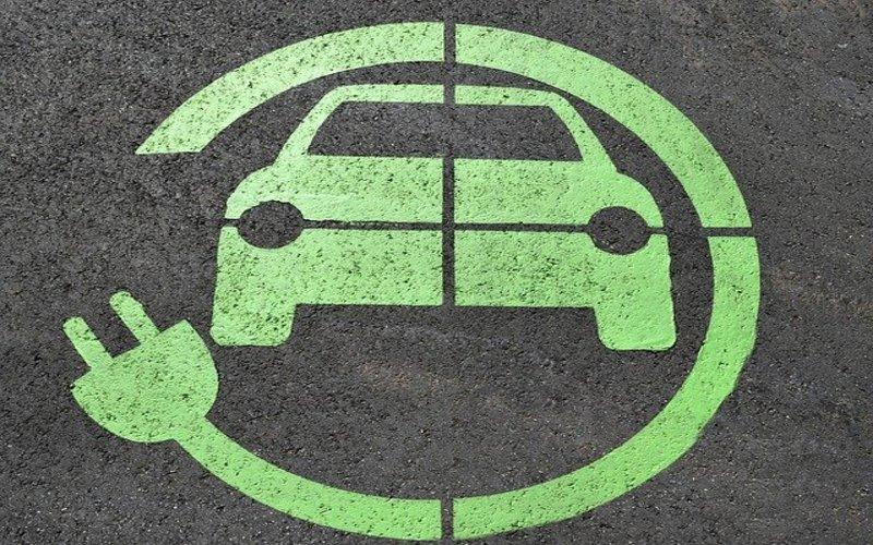 Hyundai décide d'investir davantage dans les voitures électriques