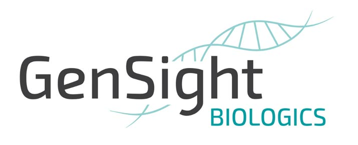 Analyse du cours de l'action Gensight Biologics