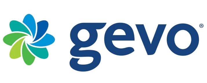 Analyse du cours de l'action Gevo
