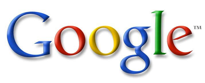 Analyse du cours de l'action Google