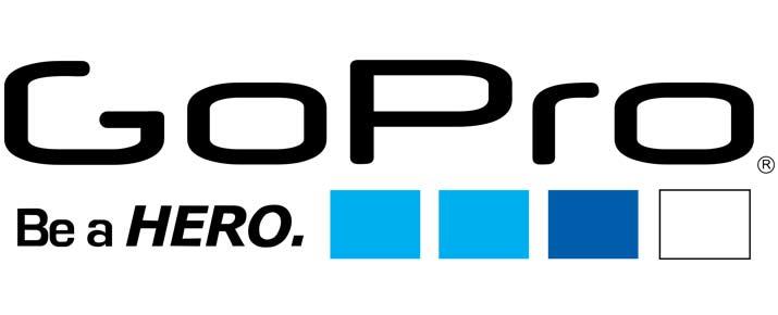 Acheter l'action GoPro Inc
