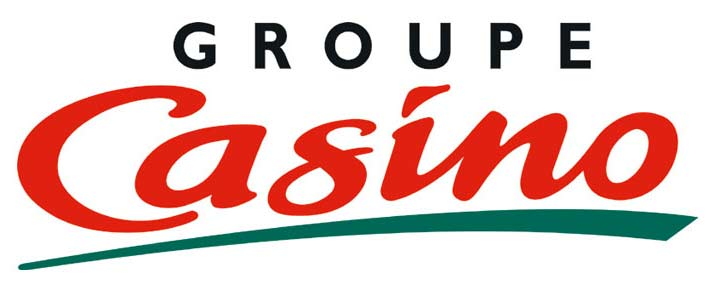 Lugh: il nuovo progetto di criptovaluta di Casino
