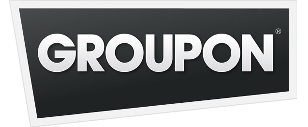 Analyse du cours de l'action Groupon