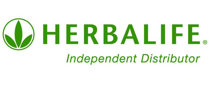 Acheter l'action Herbalife