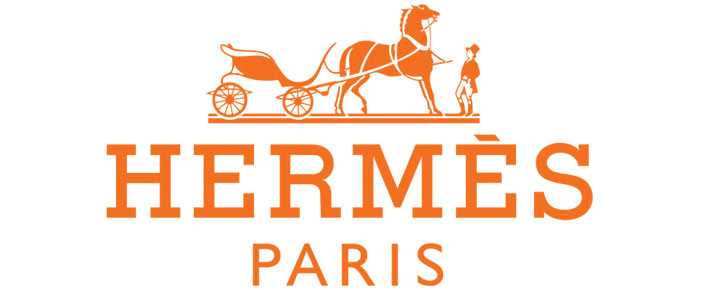 Analyse du cours de l'action Hermès