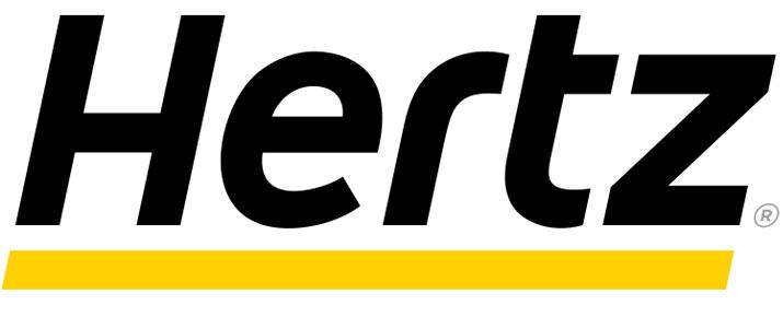 Scission des activités de Hertz et introduction en Bourse