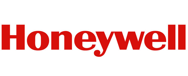 Acheter l'action Honeywell
