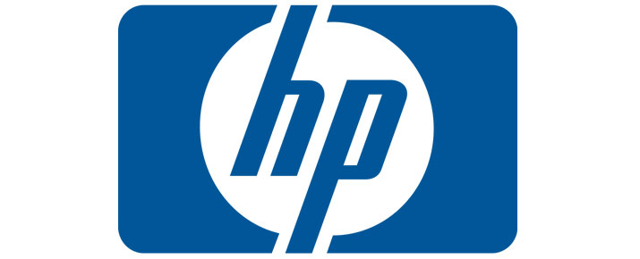 Analyse du cours de l'action HP