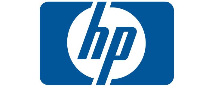 Acheter l'action HP : Cours et analyse des prix