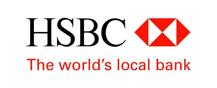 Acheter l'action HSBC