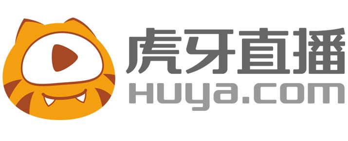 Analysis of Huya share price