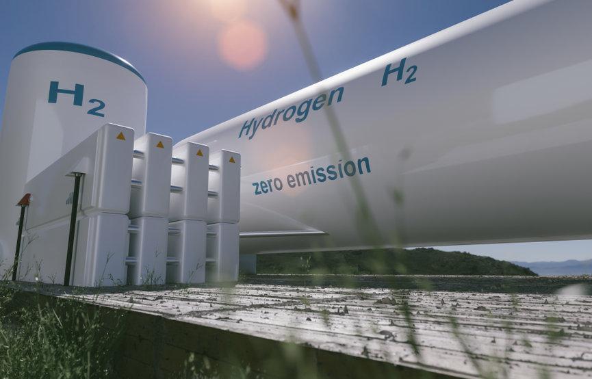 Les valeurs boursières à suivre dans le secteur de l'hydrogène