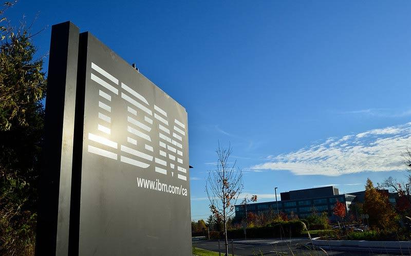 Acheter l'action IBM : Cours et analyse des prix