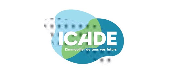 Analyse de l'action Icade