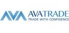 logo Avis sur la plateforme de trading AvaTrade