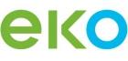 logo Avis sur EKO du Crédit Agricole