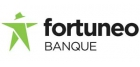 logo Avis sur Fortunéo