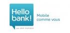 logo Avis sur Hello Bank