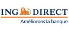 logo Avis sur ING Direct