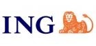 logo Ouvrir un compte sur ING