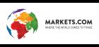 logo Avis sur Markets