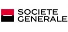 logo Avis sur la banque en ligne Société Générale