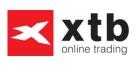 logo Analyse complète du broker XTB