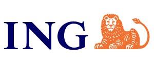 Ouvrir un compte sur ING