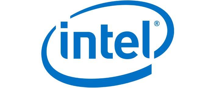 Acheter l'action Intel