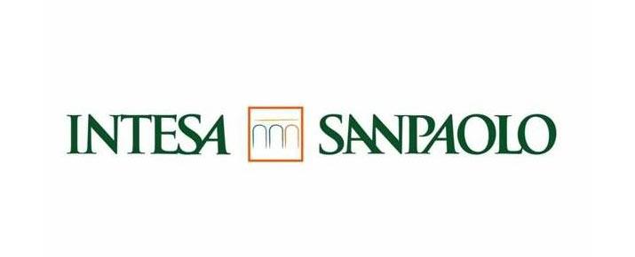 Analyse du cours de l'action Intesa Sanpaolo