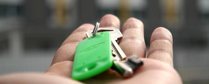 Financer un investissement immobilier à l'étranger : comment faire le bon choix ?