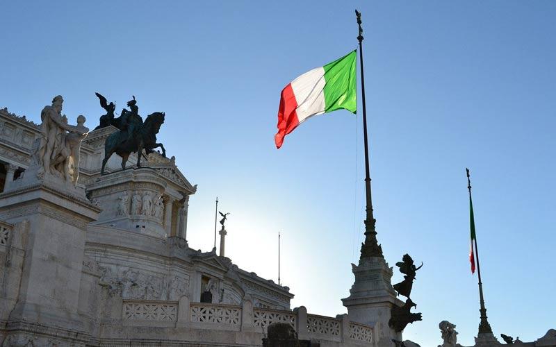 Edison: il gruppo italiano vuole vendere le sue quote in un'unità di produzione verde