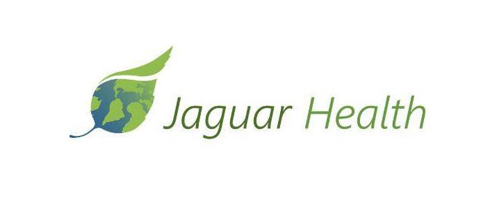 Analyse du cours de l'action Jaguar Health