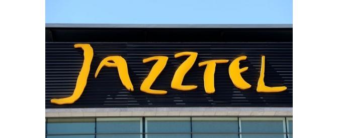 Acheter l'action Jazztel