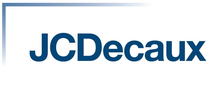 Acheter l'action JCDecaux