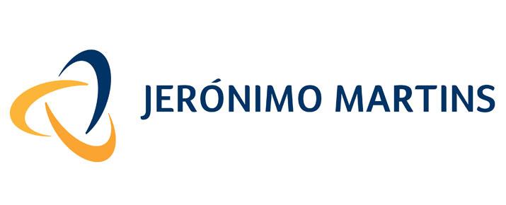 Acheter l'action Jeronimo Martins