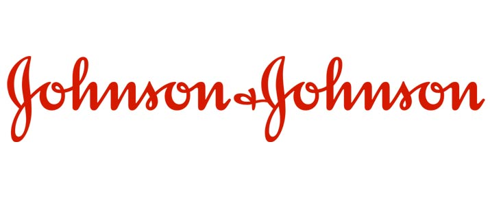 Analyse du cours de l'action Johnson & Johnson