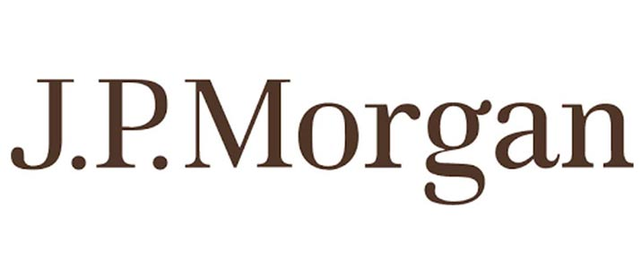 Trader l'action JP Morgan